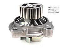Помпа воды VW Crafter / Lt / T4 2.5TDI (20z) TRUCKTEC AUTOMOTIVE (Германия) 07.19.155