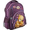 Рюкзак школьный ортопедический KITE Education 518 Popcorn the Bear, фото 7