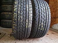 Шины бу 205/50 R16 Pirelli