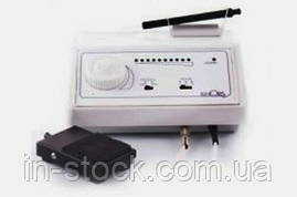 Электрокоагулятор Spot 2010
