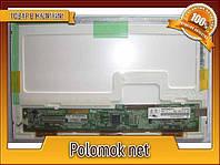 Матрица для ASUS EEE PC 1005PX, ASUS EEE PC 1005P