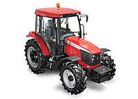 Трактор TUMOSAN 8185 (85л.с)