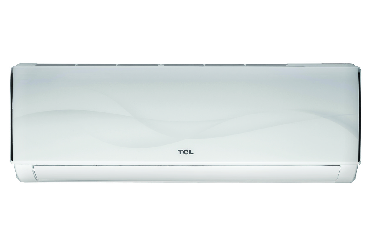 Кондиціонер TCL Elite Series TAC-07CHSA/XA31 (кондиционер сплит-система TCL)