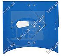 Захисний лист (комплект А1 + 2М (центральний вихід)) Hardox, фото 1