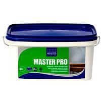 Клей для стеклообоев Kiilto Master Pro (Киилто Мастер Про), 15 кг