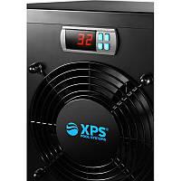 Тепловой насос Fairland XP025 (тепло, 2.5 кВт)