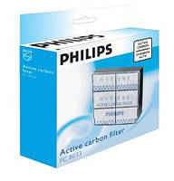 Фильтр для пылесоса угольный PHILIPS FC 8033 ACF запчасть к пылесосу филипс