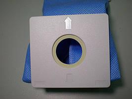 Пылесборник тканевый тип 6 5 units тканьевой для пылесоса Philips, Electrolux