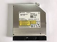 Оптический привод Dell M5110