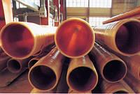 Трубы стеклопластиковые. Диаметр 25 - 1600 мм