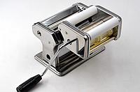 Лапшерезка с насадкой для равиоли BN-9 тестораскатка ручная кухонная, фото 1