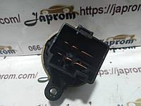 Контактная группа замка зажигания Mazda 6 GG 626 GF 323 BJ Premacy 2000-2005 г.в.