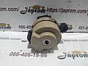 Контактная группа замка зажигания Mazda 6 GG 626 GF 323 BJ Premacy 2000-2005 г.в. ориг., фото 2