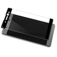 Защитное стекло 3D для Sony Xperia XA Ultra (F3212)