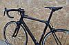 Colnago V2-R, фото 10