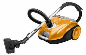 Пылесос Sencor SVC 900 отличный пылесос который можно использовать с пылесборником и без него