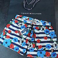 Мужские плавательные шорты TH