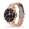 Ice Watch Ice Steel Rose/Gold (016763) (размер M)