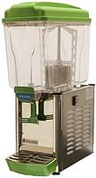 Сокоохладитель Rauder lmagic-15