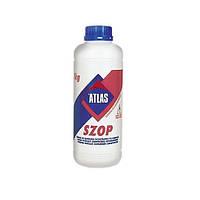 ATLAS SZOP 2000 Средство для снятия дисперсионых полимеров