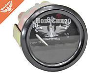 Датчик темп. охл. жидкости 5320-Камаз в панель приб. 24V (Россия)   УК171  5320-3807010