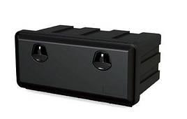 Ящик инструментальный 750*350*300 мм Daken Италия (8380)
