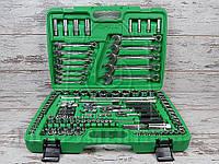Набор инструментов Toptul GCAI130B (130 предметов)