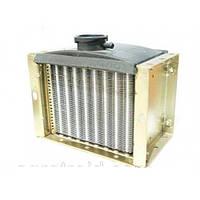 Радиатор (алюминий) R175 R180