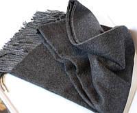 Плед Alpaca  100 % серый (Швеция)