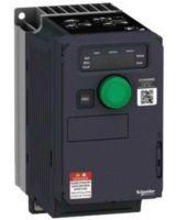 Преобразователь частоты Altivar 320 4 кВт, 3х380-500В