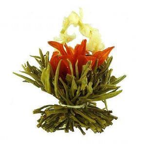 Белый чай Белая красавица (минимальная отгрузка 0,5 кг)