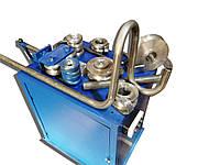 ВМ42 Трубогибочный станок | трубогиб электрический PsTech