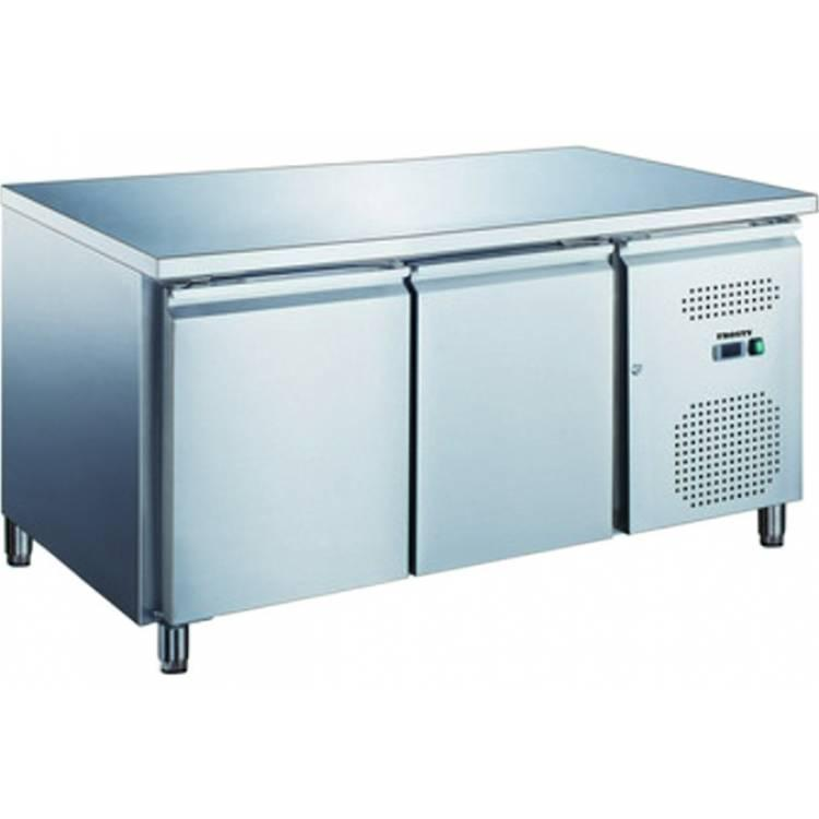 Стол холодильный 1360*700 Rauder SRH 2100TN
