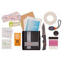 Набор выживания Gerber Bear Grylls Scout Essentials Kit (31-001078 )