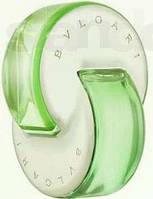 Bvlgari Omnia Green Jade TESTER 65 ml.