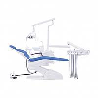 Стоматологічна установка QL2028 I