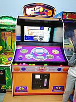 Игровой автомат Go Ballistic