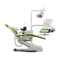 Стоматологическая установка WOZO A/M
