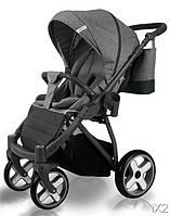 Детская прогулочная коляска BEXA IX 2