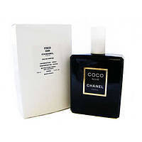 Chanel Coco Noir tester 100 ml.
