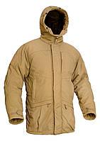 Куртка парка мужская зимняя PCWAJ-POWER FILL