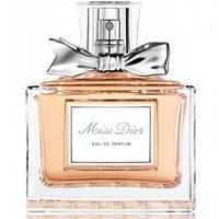Christian Dior Miss Dior Le Parfum tester 100 ml.