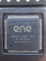 Мультиконтроллер KB9012QF A3 новый. Оригинал!