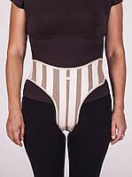 Бандаж для поддержки внутренних органов (матки), фото 1