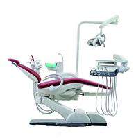 Стоматологічна установка WOVO X1
