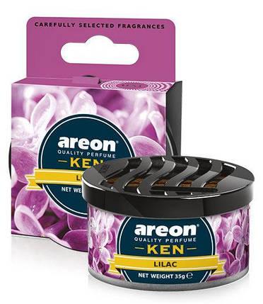 Areon Ken Lilac Сирень (AK18), фото 2