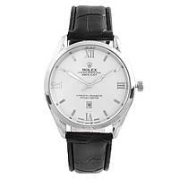 Мужские часы Rolex 5