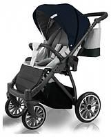 Детская прогулочная коляска BEXA IX 9
