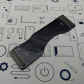 Кабель VIUU3 SSD Cable Сервисный оригинал новый