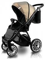Детская прогулочная коляска BEXA IX 13